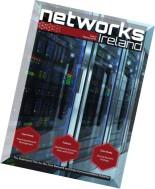 Networks Ireland - February 2015