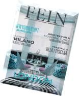 Fein N 1, January-February 2015