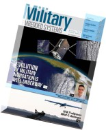 Military Embedded Systems - November-December 2014