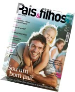 Pais & Filhos - Marco 2015