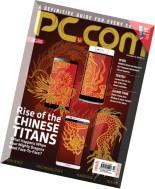 PC.com - February 2015
