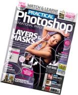 Practical Photoshop - July 2011