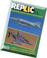 Replic 1991-04 (02)