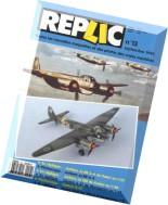 Replic 1992-09 (13)