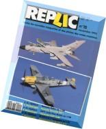 Replic 1992-11 (15)