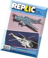 Replic 1993-03 (19)