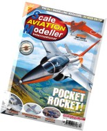 Scale Aviation Modeller International - March 2015