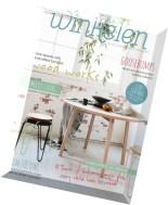 Winkelen Magazine - March 2015