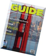 Bay City Guide - March 2015