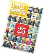 Express Computer - March 2015