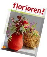 Florieren! - Marz 2015