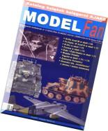 Model Fan 2003-11
