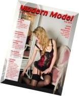 Modern Model Issue 24, February 2015