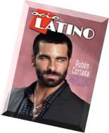 Ocio Latino - Marzo 2015
