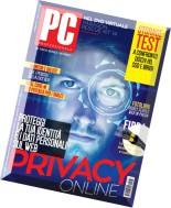 PC Professionale - Marzo 2015