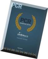 PCR Magazine - March 2015