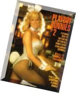 Playboy Bunnies - N 2, 1979