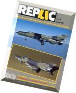 Replic 1991-03 (01)