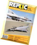 Replic 1992-05 (10)