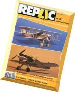 Replic 1992-07-08 (12)