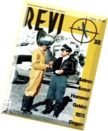 Revi N 38 (2001-06)