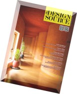 The Design Source - February-March 2015