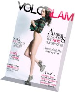 VOLOGLAM - March-April 2015