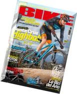 Bike - Marzo 2015