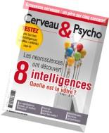 Cerveau & Psycho N 68 - Mars-Avril 2015