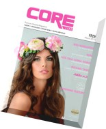 CORE Life - March 2015