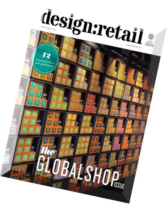 Download Design Retail Magazine March 2015 Pdf Magazine