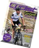 Modern Cyclist Magazine - March 2015