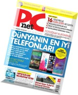 PCnet - March 2015
