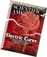 Scientific American - March 2015