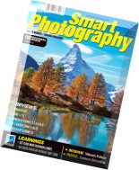 Smart Photography - March 2015
