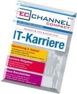 TecChannel Compact Magazin - Marz N 02, 2015