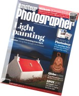 Amateur Photographer - 7 March 2015