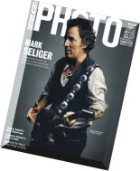 American PHOTO - March-April 2015