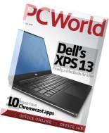PC World USA - March 2015