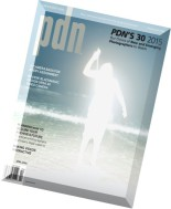 PDN Magazine - April 2015