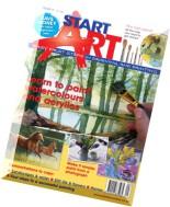 Start Art Issue 9