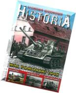 Technika Wojskowa Historia 2015-02 (32)