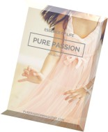 Pure Passion - Issue 2, March 2015