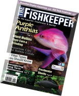 The Fishkeeper - March-April 2015