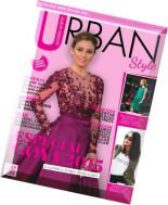 Urban Style - Marzo 2015
