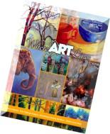 Where Art Lives - N 2, March-April 2015