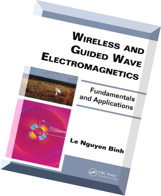 wireless and fundamental changes Wireless lab emulation and testing back physical layer and network protocol testing  the internet of things (iot) is many things to many people  it also means a fundamental change in the way mobile network operators build and manage networks to remain profitable.