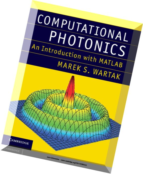 an introduction to the continued growth of photonics