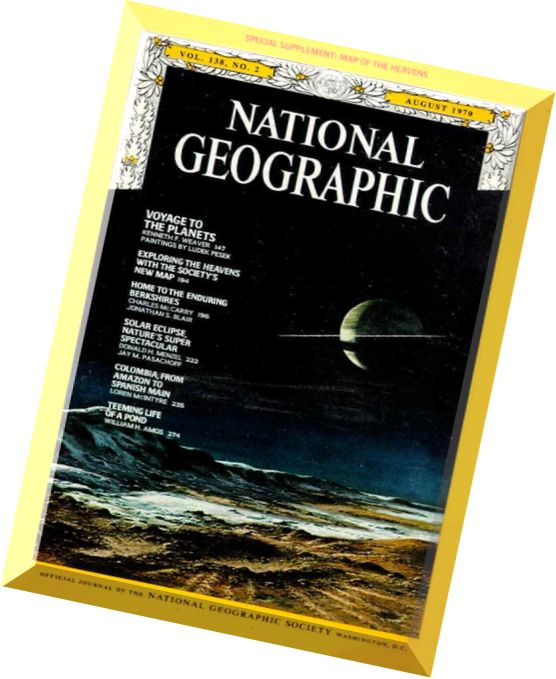 national geographic magazine march 2012 pdf