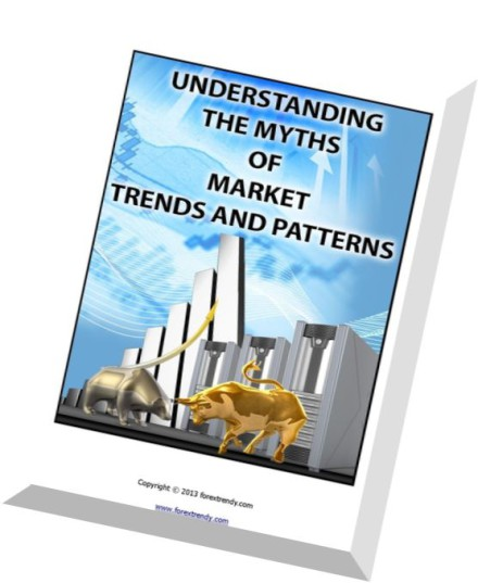 Understanding patterns and trends in health